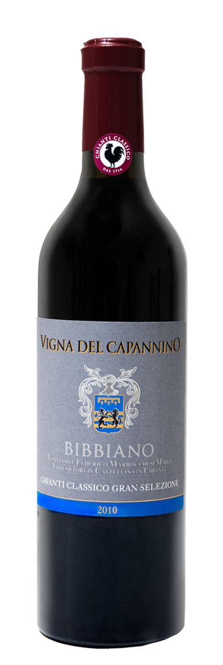 vigna-del-capannino-2010.3