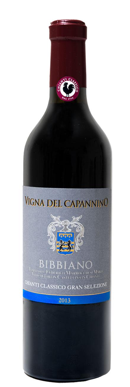 vigna-del-capannino-2013-2