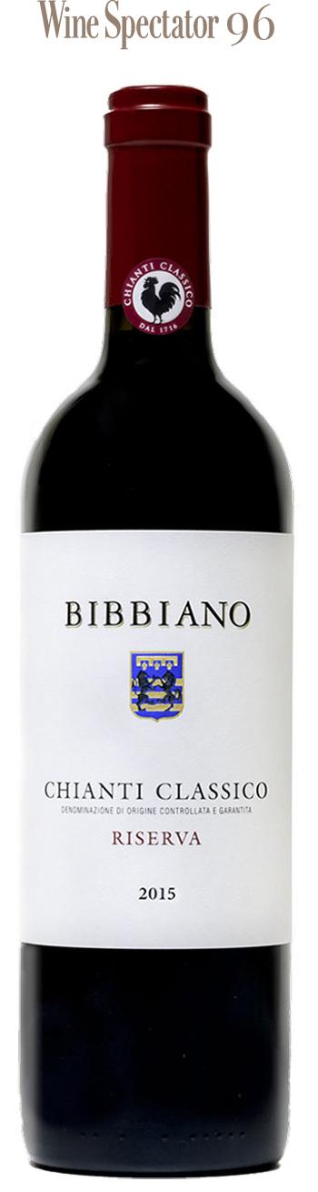 bibbiano-riserva-2015-foto
