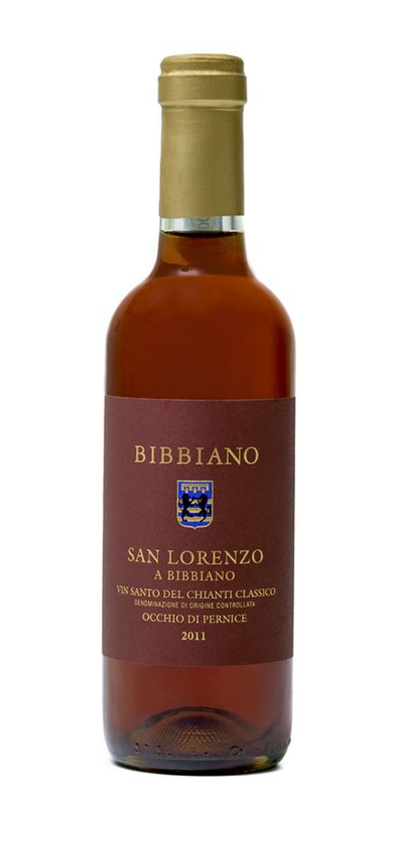 vin-santo-occhio-di-pernice-2011-4