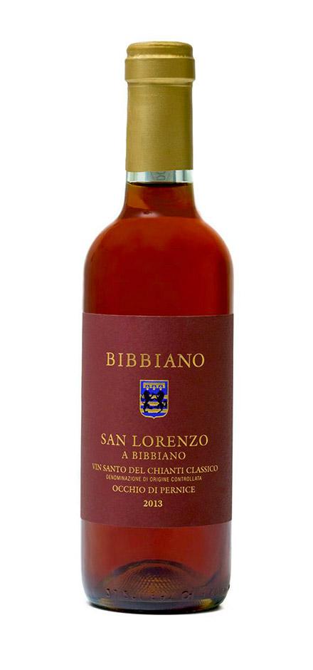 vin-santo-occhio-di-pernice-2013-web
